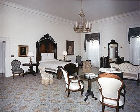 bedrooms in the white house lincoln bedroom white house museum