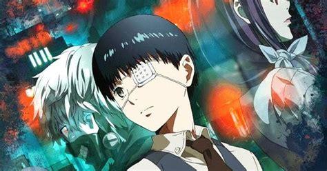 gambar wallpaper tokyo ghoul kaneki ken al