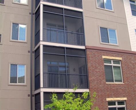apartment balcony awning apartment balcony awning apartment patio awning solar