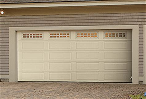 Energy Efficient Garage Doors by Energy Efficient Garage Doors King Door Company