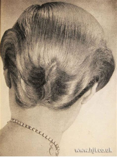 ducktail haircut women 1000 images about retro on pinterest smooth side