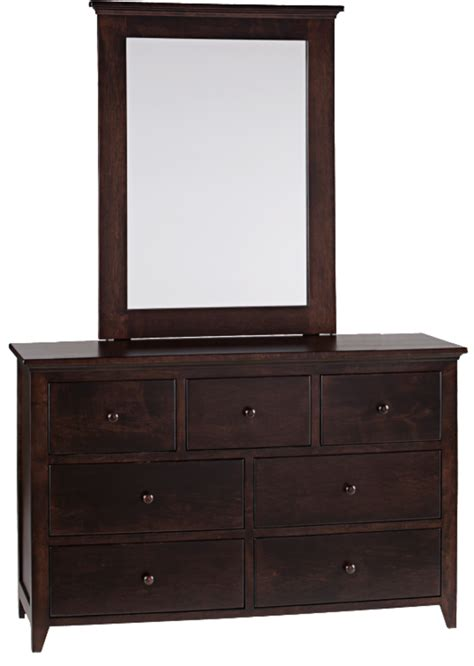 bedroom dressers chests bedroom furniture dressers chests wynwood furniture