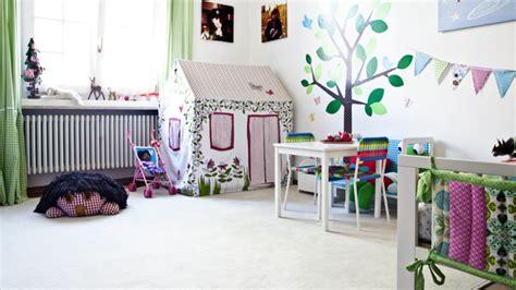 Kinderzimmer Gestalten Farbe by Kinderzimmer Farben Traumhaft Gestalten Westwing