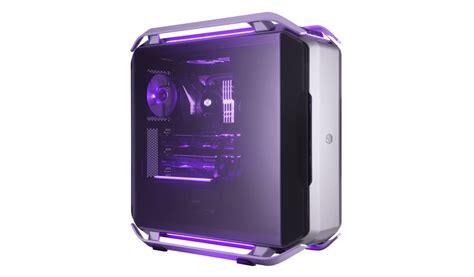 Water Dispenser Cosmos cosmos c700p cooler master
