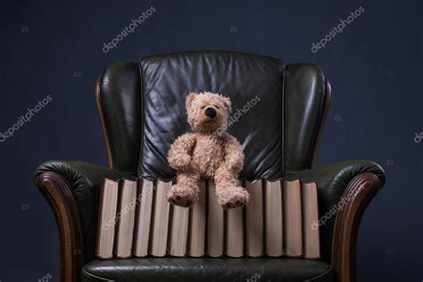 teddy bear armchair teddy bear armchair royalsteamco soapp culture