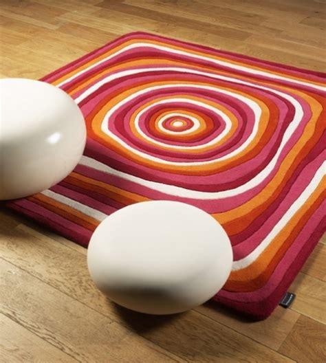 per tappeti tappeti moderni per arredamento donna fanpage