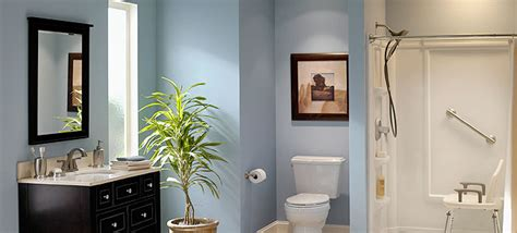 budget friendly bathroom remodel 10 budget friendly bathroom remodeling projects