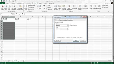 how to add a userform to aid data entry in excel excel vba fill combobox on sheet activex combobox