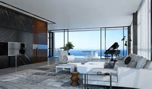 penthouse interior smoking hot penthouse interior designs visualized