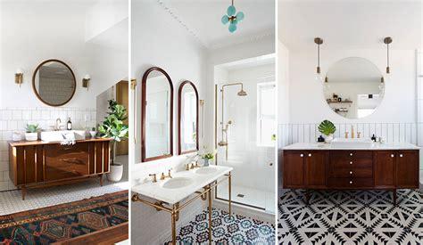 home goods bathroom decor home goods bathroom accessories vintage homimi