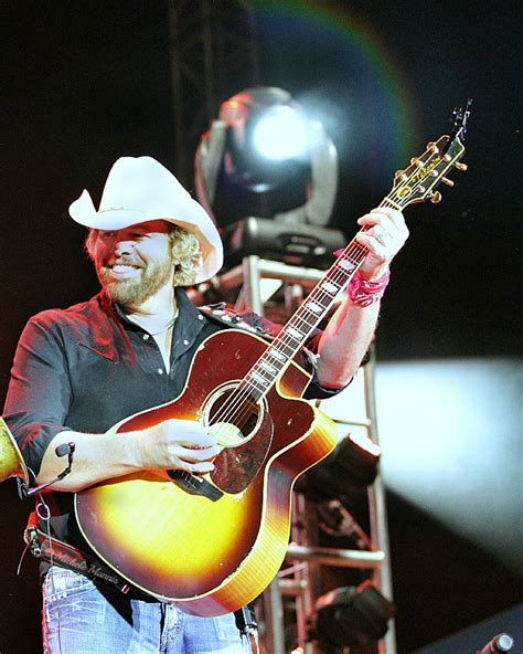country music bands oklahoma 74 best toby keith images on pinterest country music