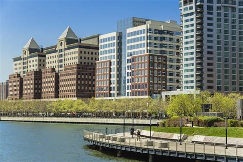new luxury apartments open near hoboken and jersey city hoboken appartments avalon hoboken new luxury apartments