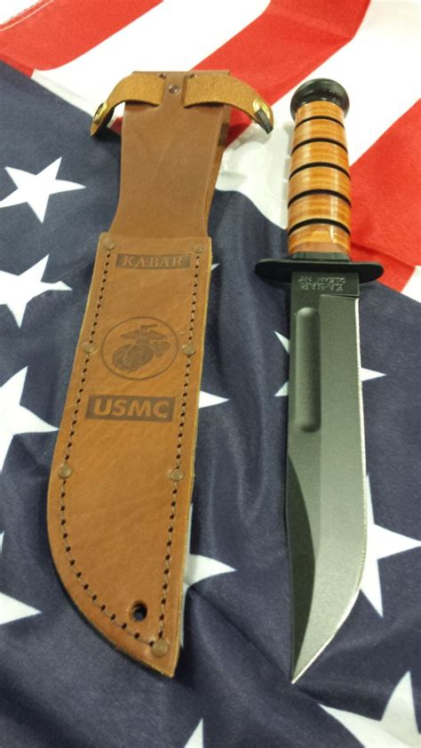 kabar bowie knife 25 best ideas about bowie knives on custom