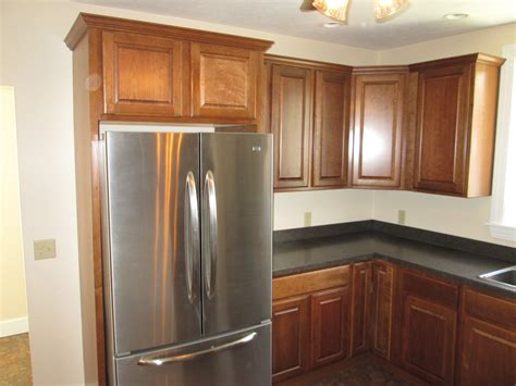 Kitchen Cabinet Bulkhead by Kitchen Cabinets Without Bulkhead Kitchen Cabinet