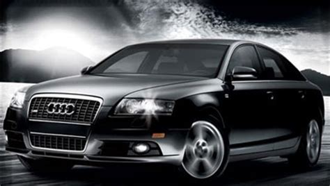 audi cars car models car variants automobile cars