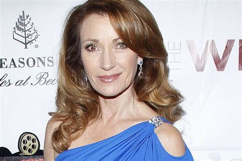 jane s jane seymour actress pictures