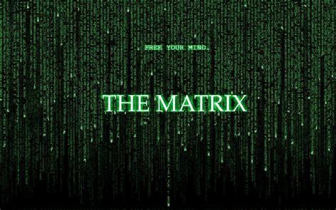 imagenes wallpapers hd matrix matrix wallpapers hd wallpaper cave