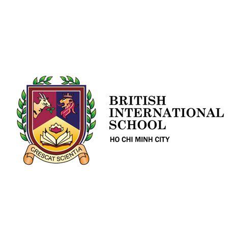 Find Overseas Find Build A Better Career International Non Profit Autos Post
