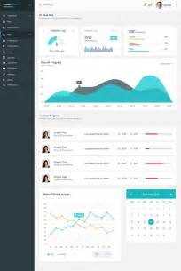 project management dashboard template free 25 unique project management dashboard ideas on