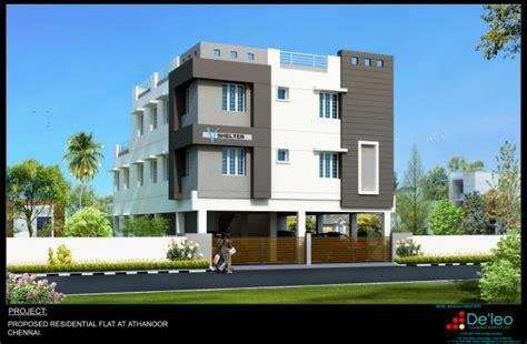 Chennai Appartments by Apartments In Chennai Apartment For Sale In Chennai Buy Sell Apartments In Chennai Builder