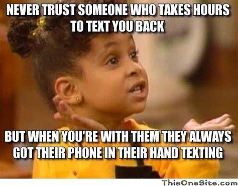friends  dont text  images  pinterest