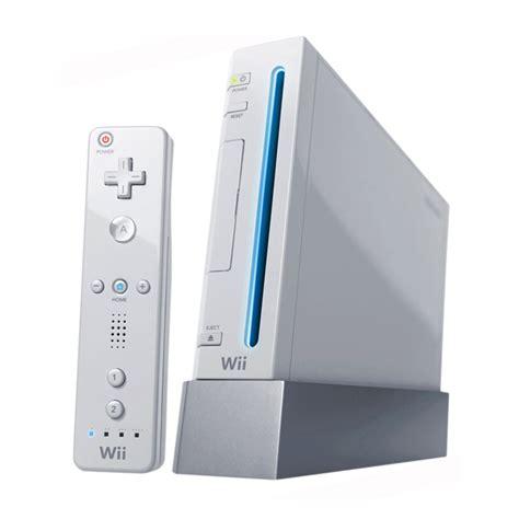 nintendo wii console best price nintendo wii white shopping best price nintendo