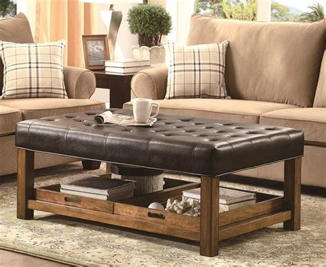 ottoman coffee table ikea tufted leather ottoman coffee table ottoman coffee table ikea