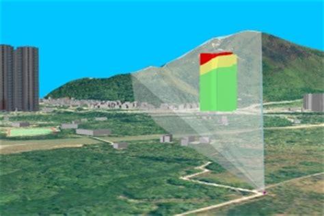 vermont pattern jury instructions conduct ridgeline analysis to determine the maximum
