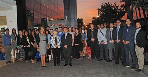 Mba Estudiantes by 31 Estudiantes Mba De Schulich School Of Business