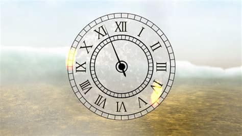 bandai namco mobile bandai namco opens new mobile countdown website gematsu