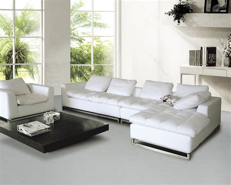 sofa para sala high quality living room sofa in promotion genuine leather