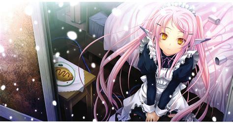 miyama  wallpaper  zerochan anime image board