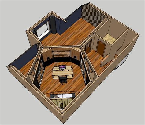 studio building plans 115 best images about recording studios and audio on