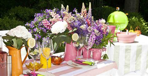 anfore per giardino dalani anfore per giardino eleganti idee decoro