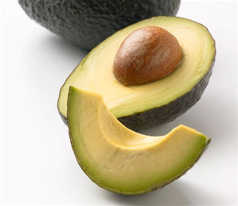 healthy fats make you 8 diet foods that really make you wanna