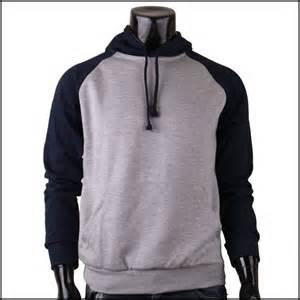 Zipper Reglan Navy Grey bcpolo s raglan hoodie cotton raglan hoodie sleeves solid fleece hoodie ebay