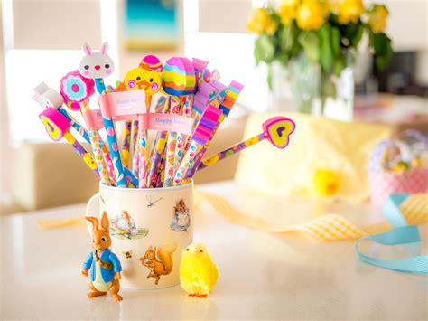 easter present ideas 10 easter gift ideas for teachers classmates school mum
