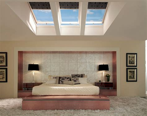 In Bedroom by Inspired Bedrooms Design Ideas Pictures