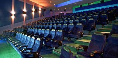cineplex novi sad čekajući avatara novi bioskop u novom sadu zapisi iz