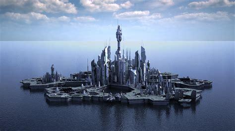 stargate atlantis adventure television series action drama sci fi  wallpaper