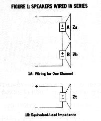 parallel subwoofer wiring diagram get free image about wiring diagram