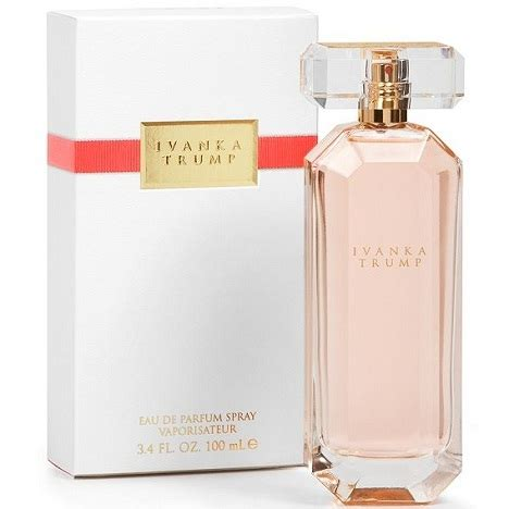 where to buy ivanka trump perfume osmoz ivanka trump s ivanka trump