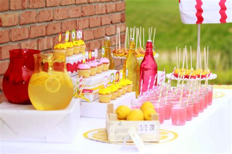 Ideas For And Wedding Shower by Wedding Shower Bridal Shower Themes