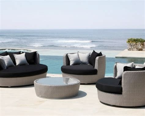 Skyline Outdoor Furniture Home Design Ideas Pictures Skyline Design Furniture