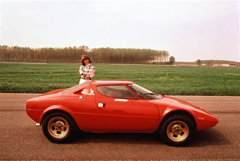 lancia cars 1973 1978 lancia stratos hf stradale lancia supercars net