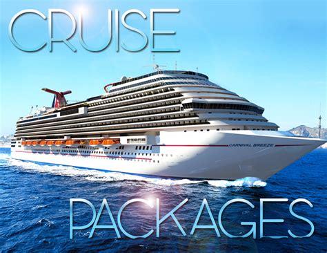 7 day land and sea package disney 31 beautiful disney cruise ship packages fitbudha