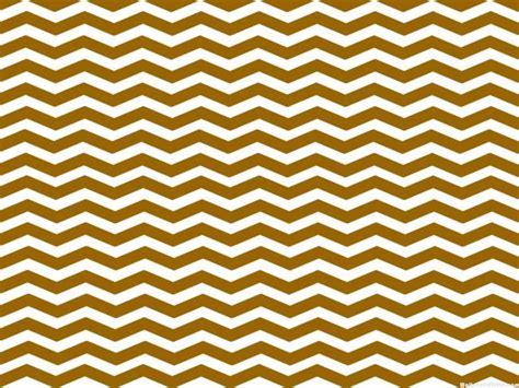 chevron pattern hd hd chevron pattern desktop background wallpaper download