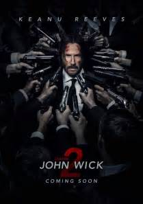 John Wick 2 Movie Download movie review john wick chapter 2 2017