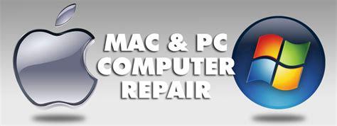 iphoneipadipod samsung galaxy repair computer repair