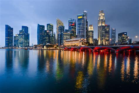 singapore cbd photo  singapore cbd area  esplanade p flickr